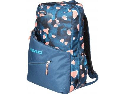 Women's Backpack 2019 sportovní batoh