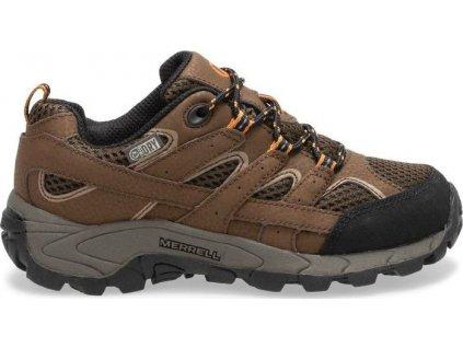 obuv merrell MK262952