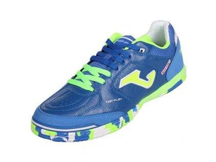 Top Flex 2004 sálová obuv