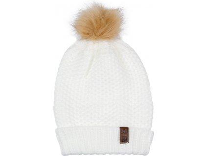 Rory dětská zimní čepice