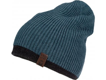 Jasper pánská zimní čepice