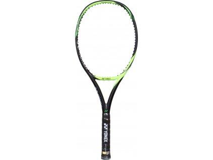 EZONE 98 2017 tenisová raketa
