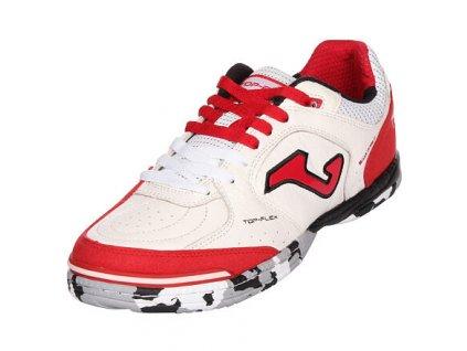 Top Flex 2022 sálová obuv