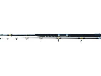 Prut Balance Unlimited 300/2,4m