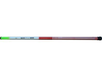 Bič Basic Pole 400