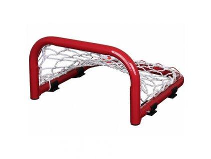 Skill Hockey mini hokejová branka