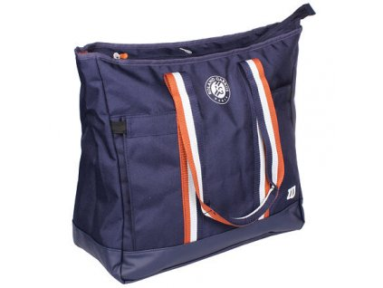 Roland Garros Tote 2020 sportovní taška