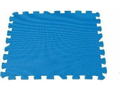 Podložky pod bazén Intex 29081  29081