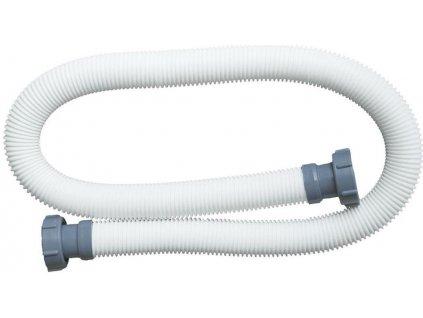 Bazénová hadice INTEX 29060 - 1,5 m / 38 mm  29060