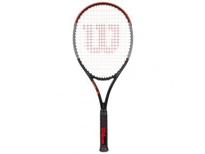Burn 100 2021 tenisová raketa