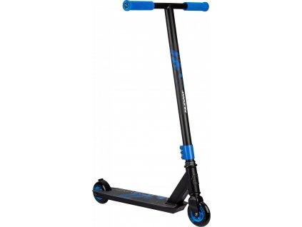 Stunt Scooter N42 freestylová koloběžka
