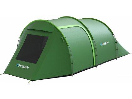 Stan Outdoor Bender 4 zelená