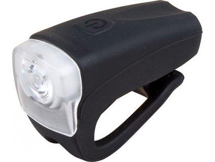 Plus 3 Watt LED přední světlo