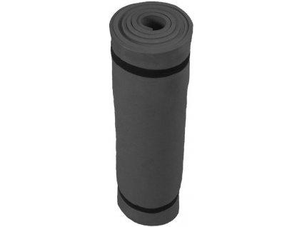 Karimatka EKONOMIK EVA RICHMORAL 6 mm černá 3524CR