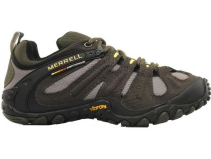Merrell Chameleon Wrap Slam J86267 obuv sportovní pánská