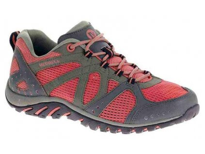 Merrell Rockbit Cove J65242 dámská sportovní obuv