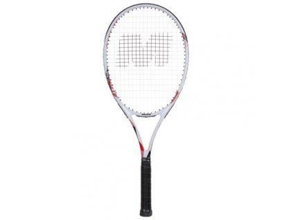 Comet Tour tenisová raketa