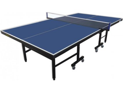 Stůl na stolní tenis SEDCO SUPERSPORT MODRÝ  3706M
