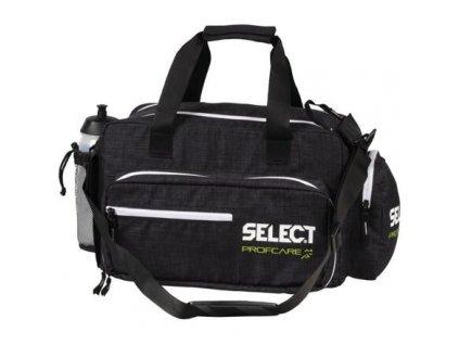 Medical Bag Junior lékařská taška