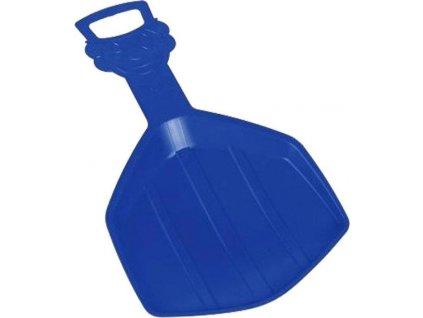 Klouzák KLAUN PLASTKON mix barev 33x56x4,5cm Modrá 2109MO
