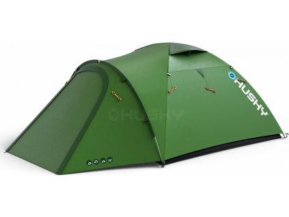 Stan Extreme Lite   Baron 4 zelená