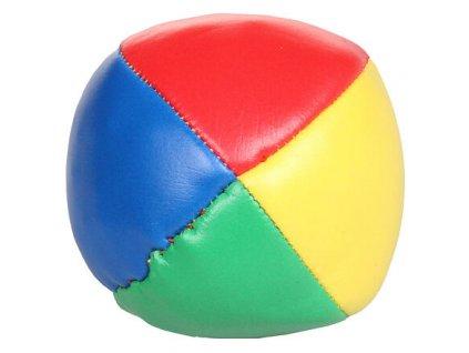 Bean Ball didaktická pomůcka