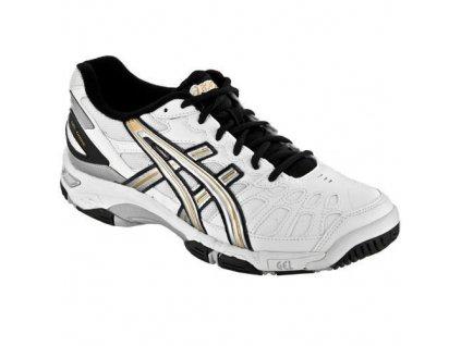 Asics Gel-Game 3 E104Y obuv tenisová pánská