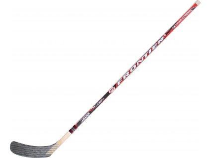Frontier 1500 YTH hokejka ohyb pravá