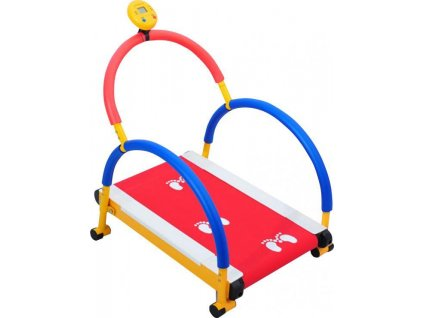 Běžecký pás pro děti FT 01 SEDCO  80100