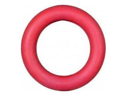 Ringo kroužek SEDCO Červená 3002CE