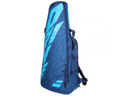 Pure Drive Backpack 2021 sportovní batoh