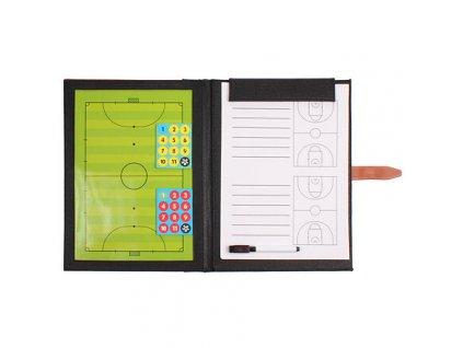 Futsal RX94 trenérská tabule