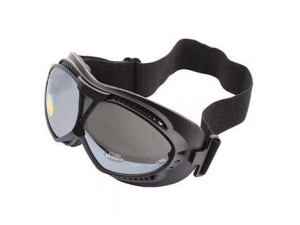 Chamonix lyžařské brýle