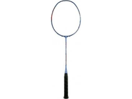 Badmintonová raketa DUO CARBON 9079  19079