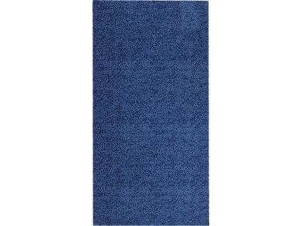 multifunkční šátek   Printemp dark blue