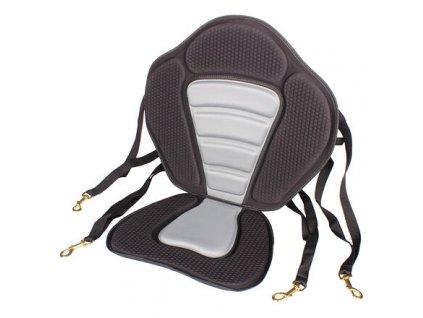 SUP Seat kajaková sedačka