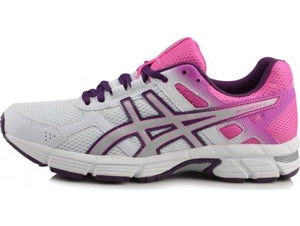 Asics Gel-Essent 2 T576N 0135 obuv běžecká dámská