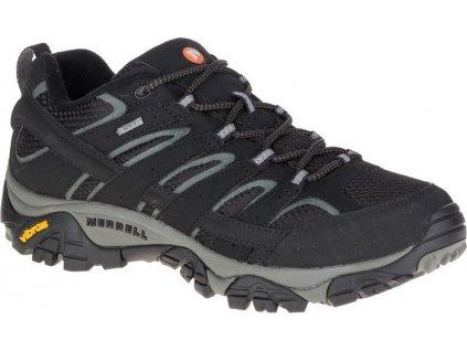 obuv merrell J06037