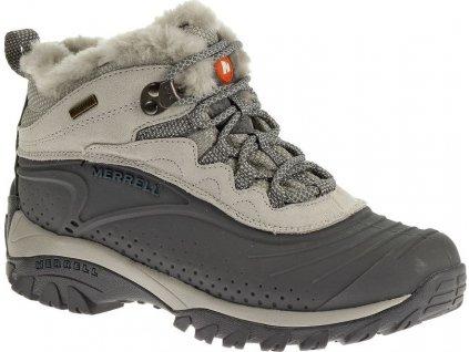 obuv merrell J183179C