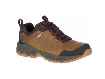 Merrell Forestbound J16503 obuv treková pánská