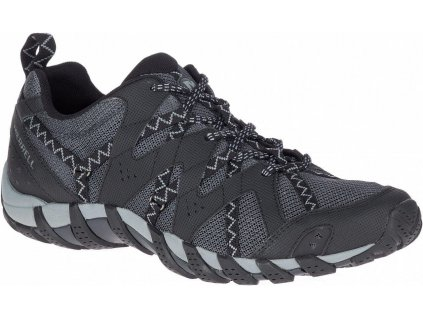 Merrell Waterpro Maipo 2 J48611 black