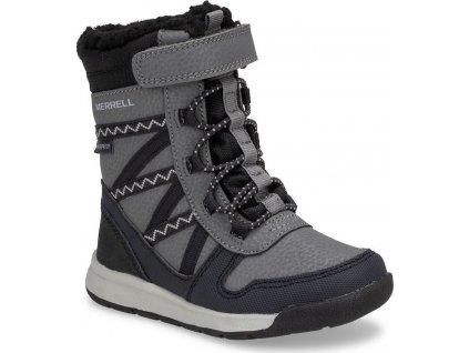 obuv merrell ML263130