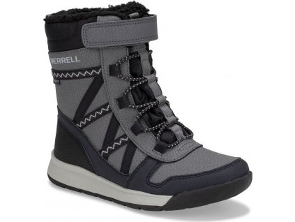 obuv merrell MK263125