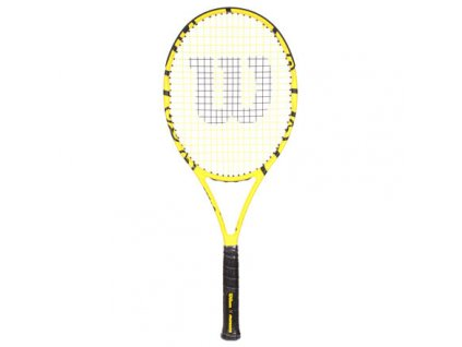 Minions 103 tenisová raketa
