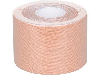 Kinesio Tape tejpovací páska 5 cm x 5 m