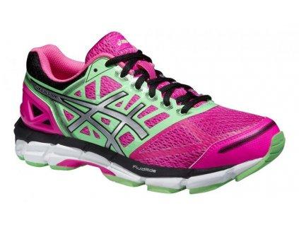 Asics Gel-Divide 2 T5H8N 3593 obuv běžecká dámská
