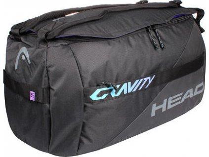 Gravity Sport Bag 2021 sportovní taška