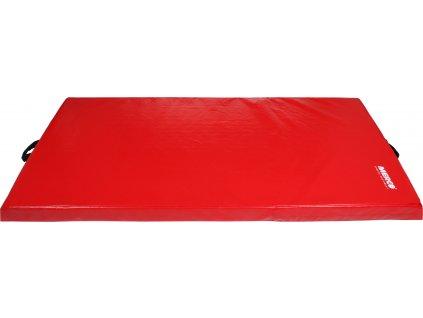 Crash Pad gymnastická žíněnka