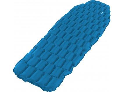 Karimatka Flite 5 modrá
