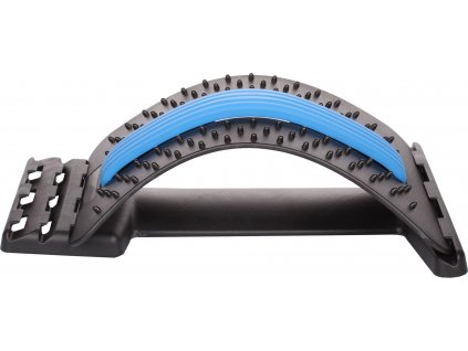 Spine Machine 01 masážní podložka